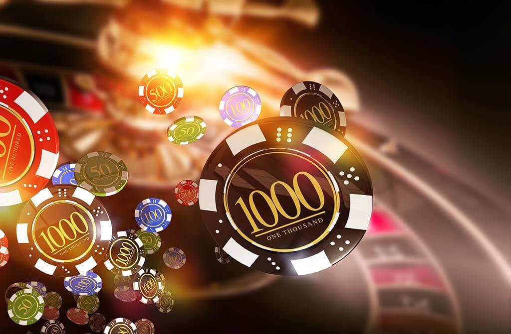 StarGames Casino: StarGames Online Casino Software