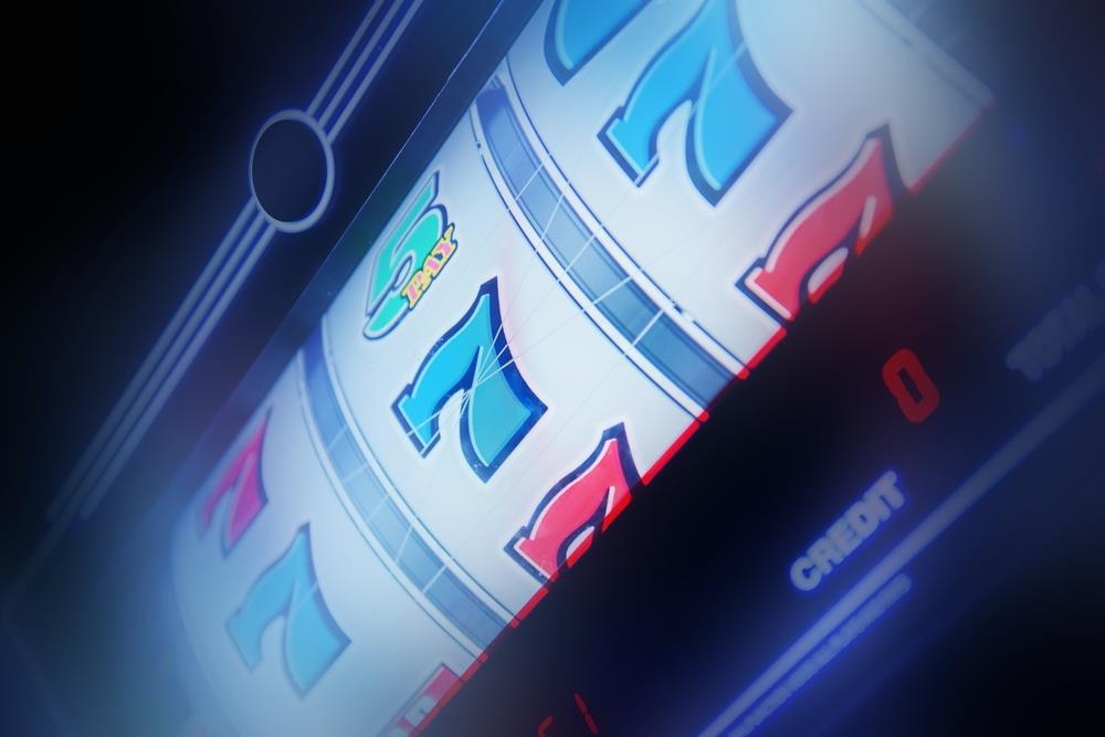 Buy Casino Games For Sale