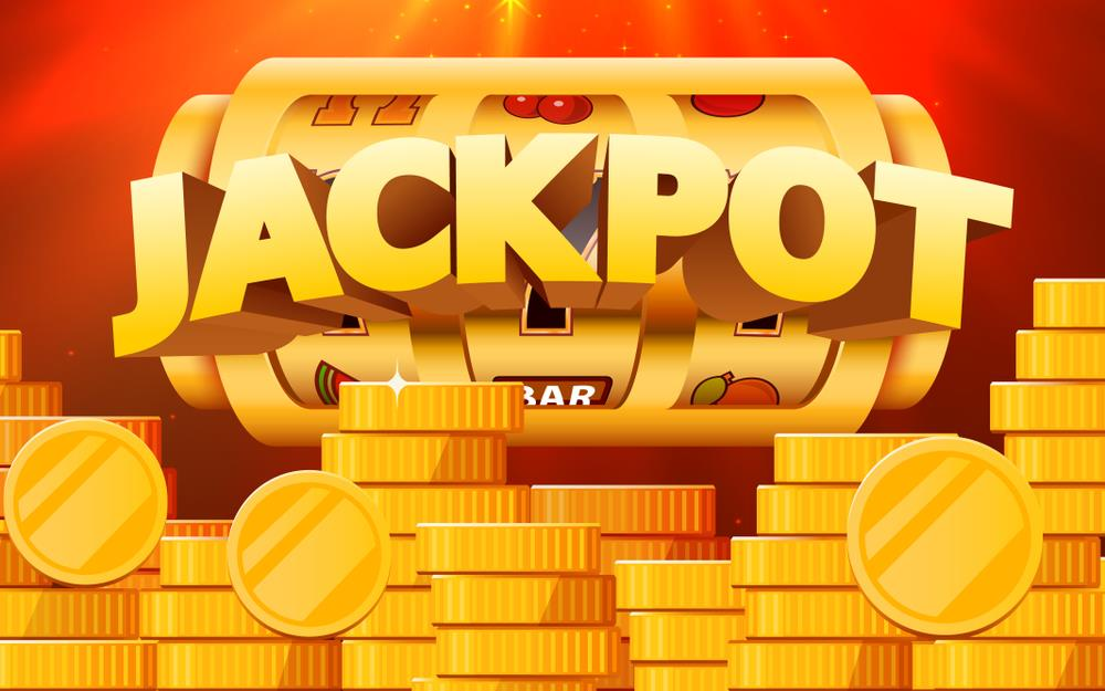Top 10 Most Popular Online Video Slots in 2019