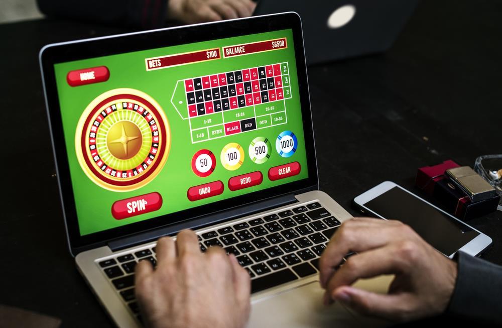 6 основных моментов чтобы открыть интернет казино