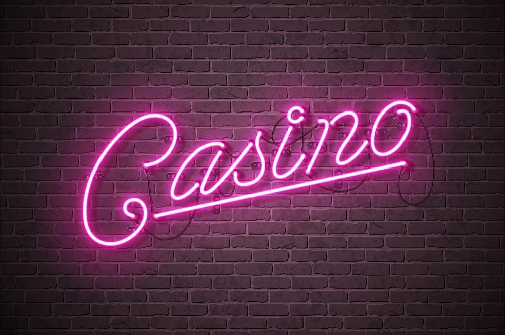 Los cinco mejores casinos online con dinero real y virtual en 2019
