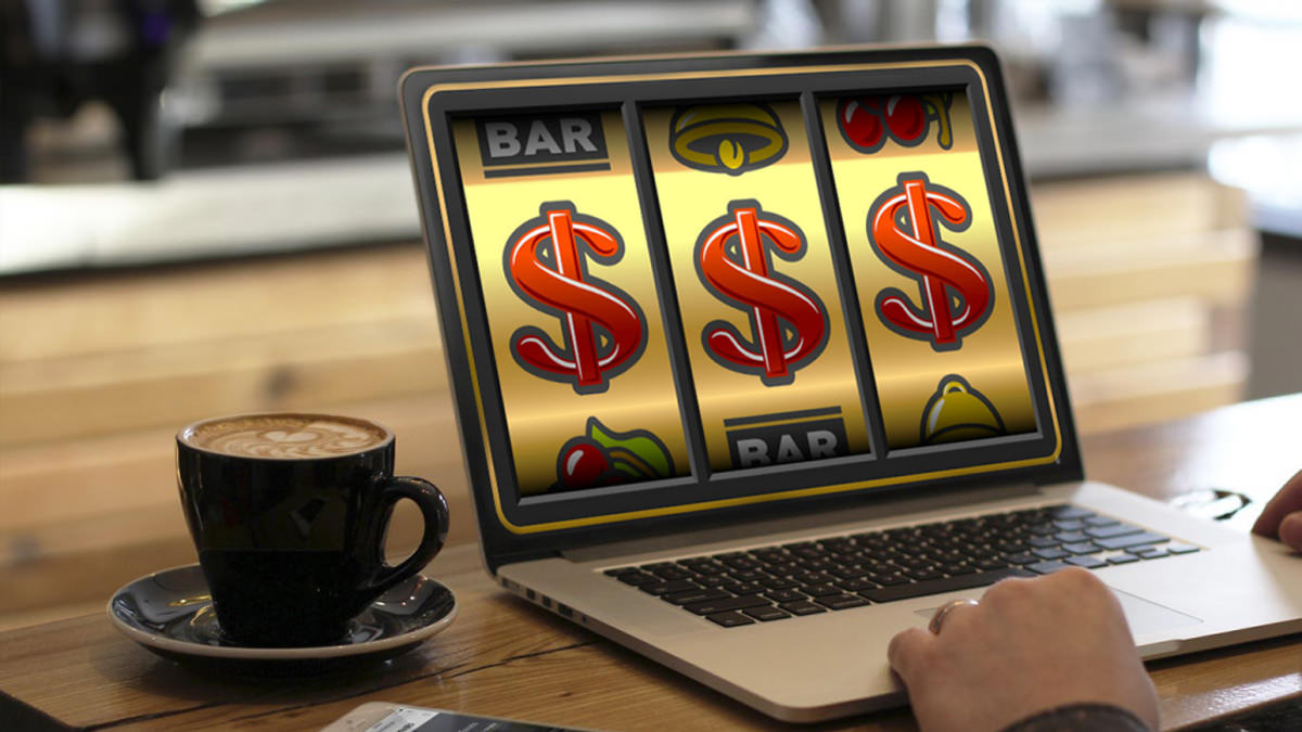 Everything About the Best Online Slots For Real Money
