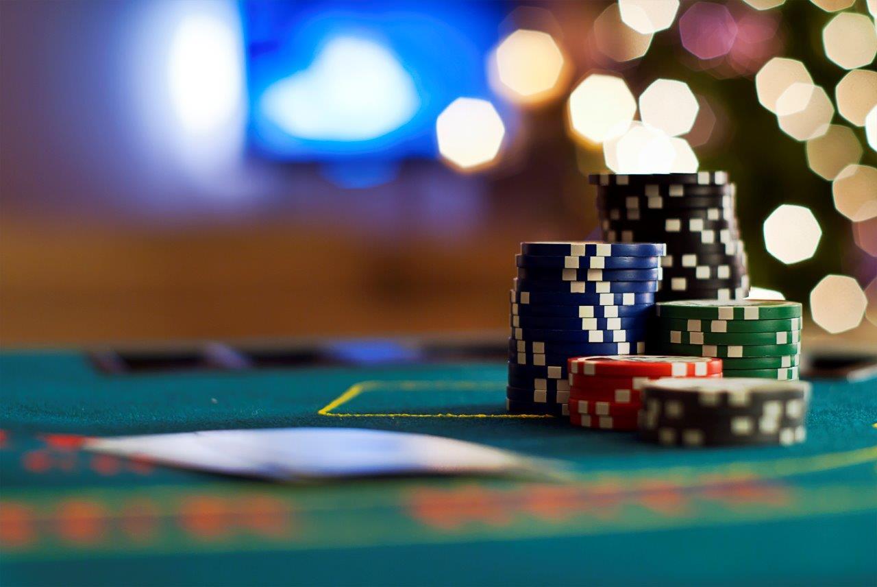 Que NO hacer si quieres ganar dinero con juegos de tragamonedas online