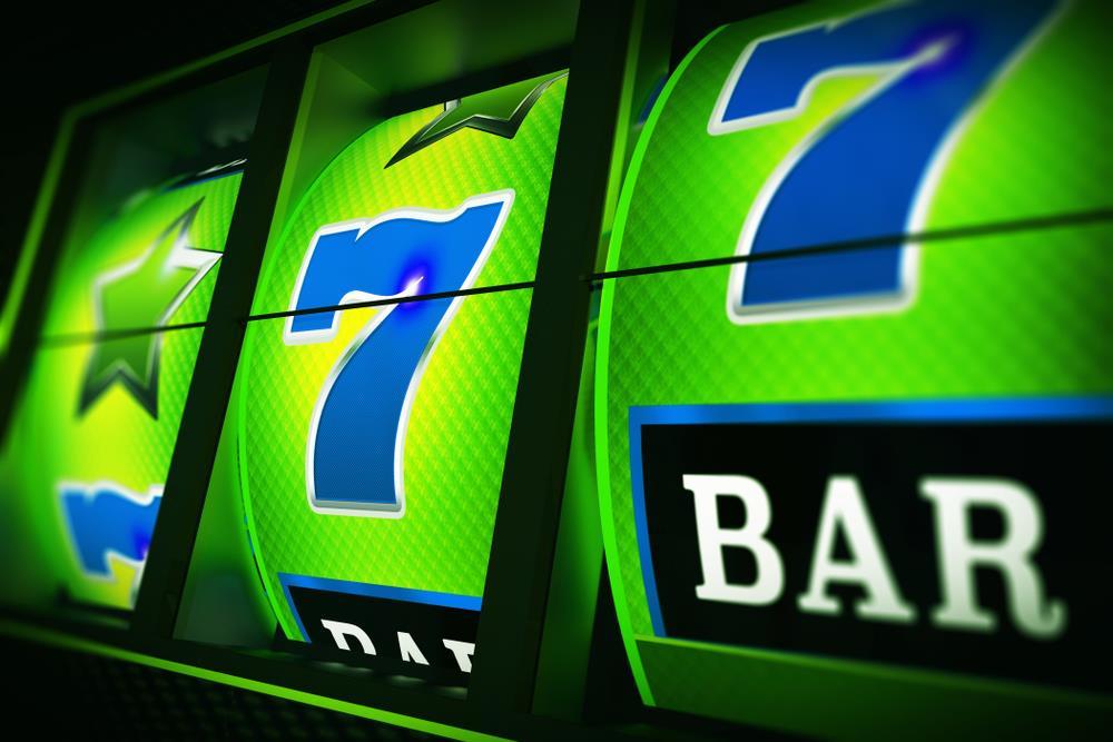 ¿Dónde jugar juegos tragamonedas 3D con dinero real?