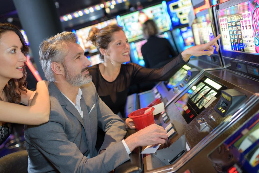 Best Online Slots Facts to Blow Your Mind