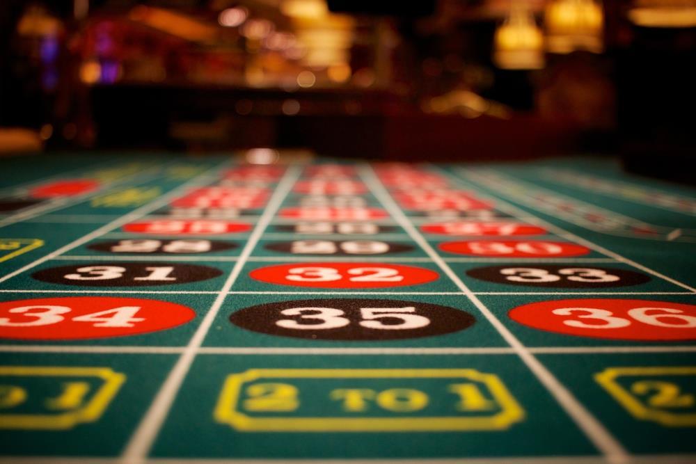 Los mejores casinos online España de noviembre 2019