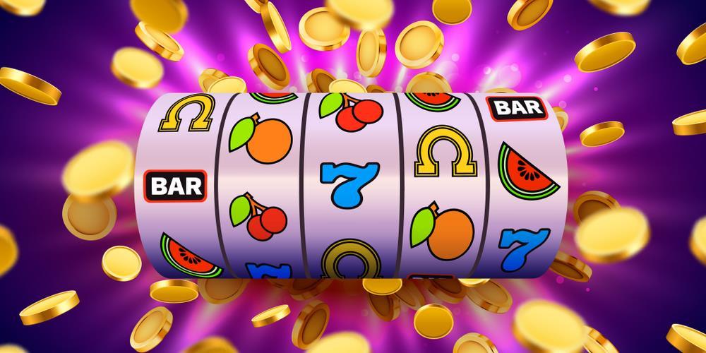 ¿Cómo reconocer casinos online fiables en España?