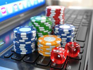 Vegas Slots Online