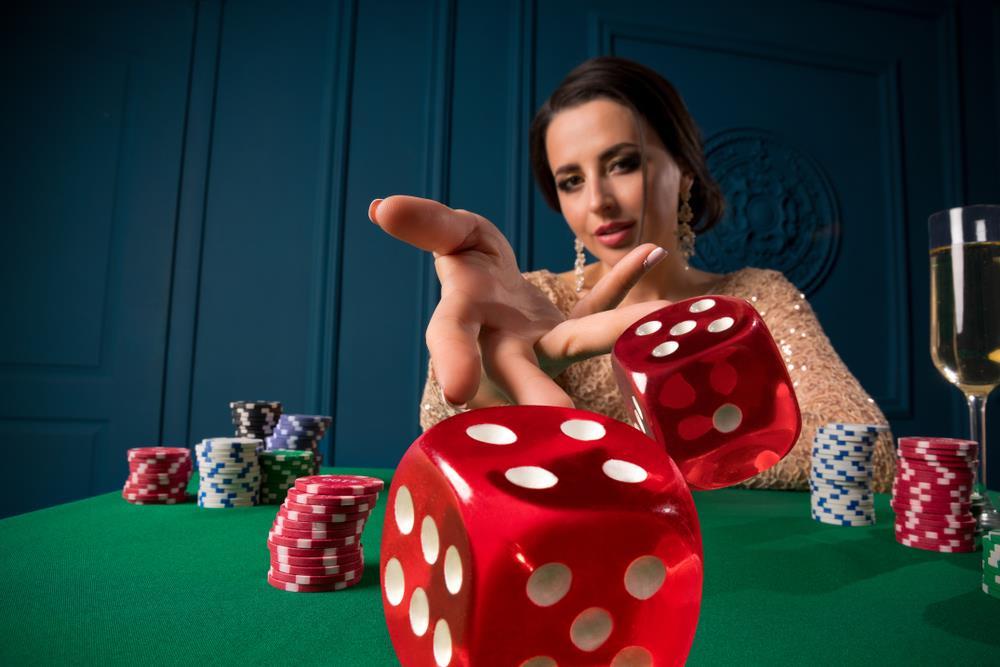 Продвинутые Азартные Игры на Любой Вкус