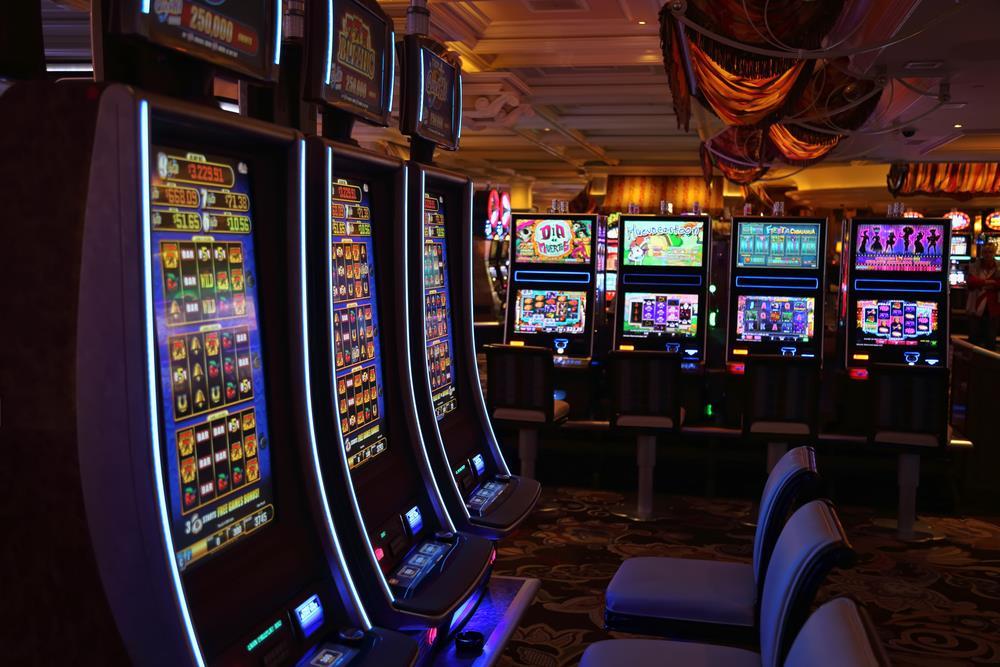 Игровые симуляторы казино таллин казино рулетка