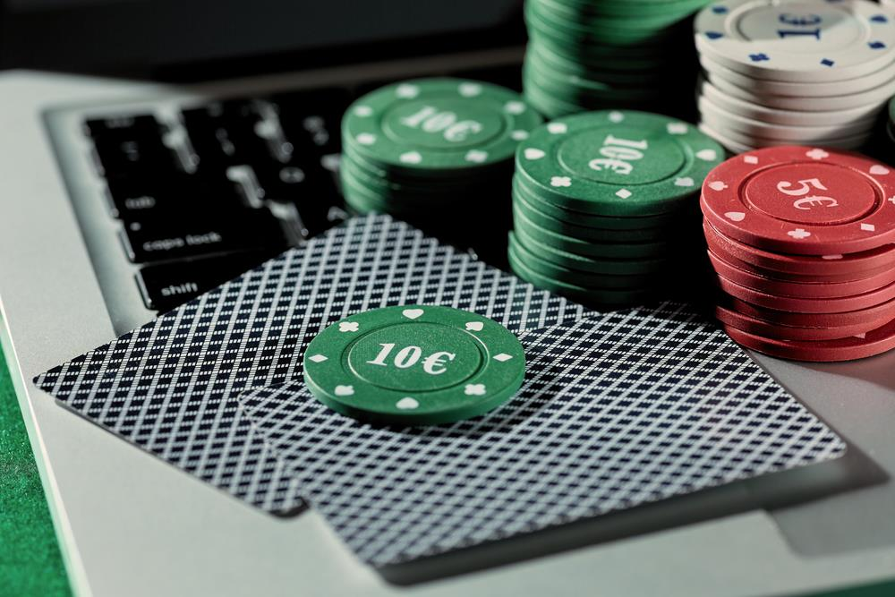 Casinos online fiables en España 2020