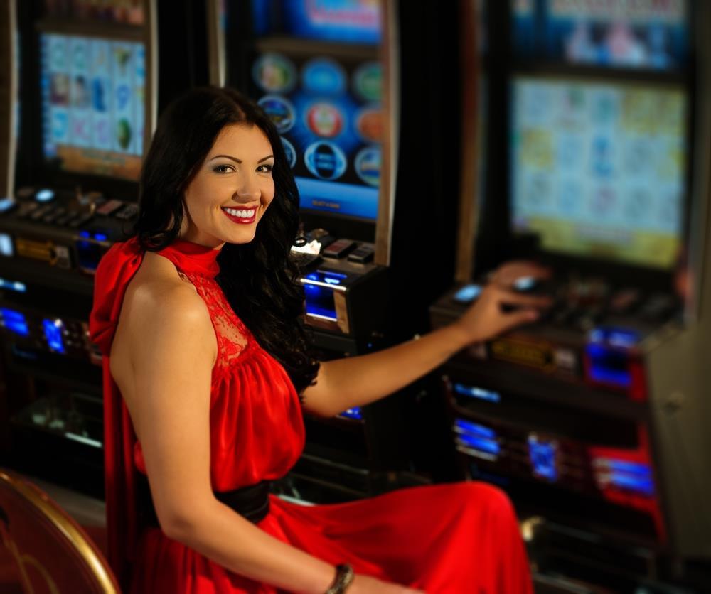 Mejores casinos online para la nueva década