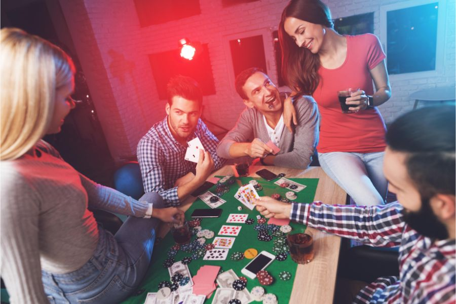 Three Effective Slot Games That Pay Real Money
