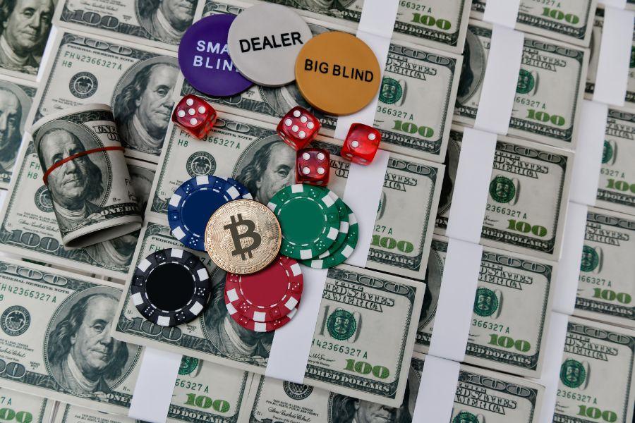 ¿Cómo elegir el mejor software de casino para tu negocio?