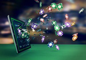 buy an online casino