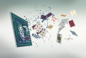 real online casino slots