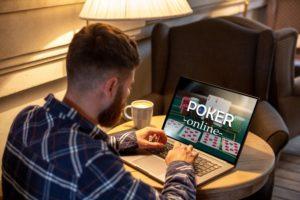 internet casino games