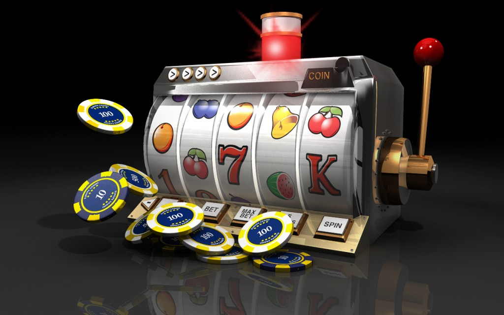 Skillmine Slots: Top Featured Online Casino Games