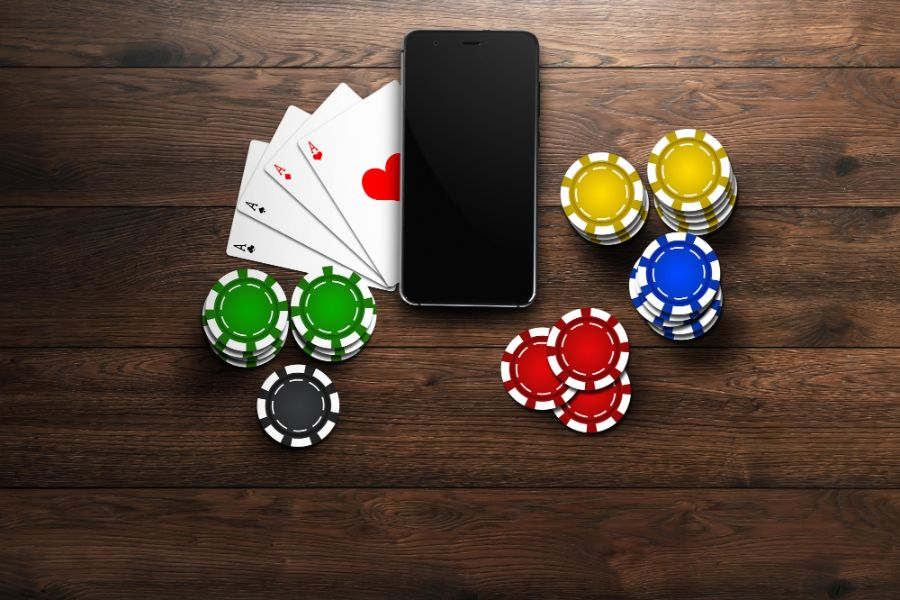Android Casino Games You Wish You Knew Before