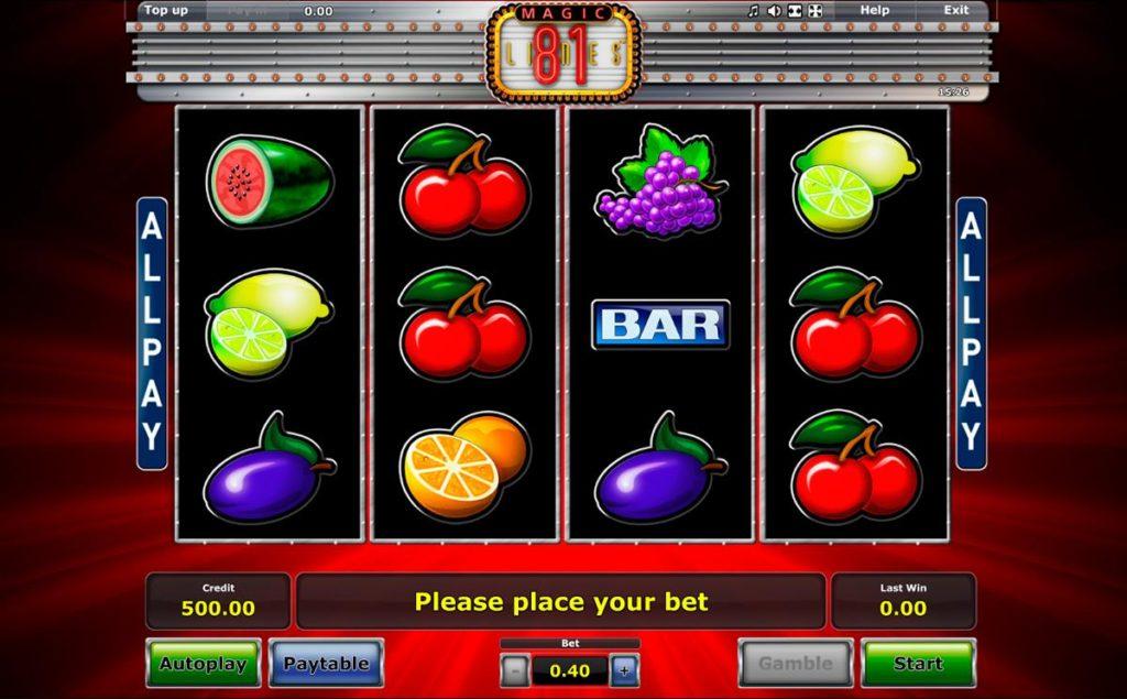buy slots games