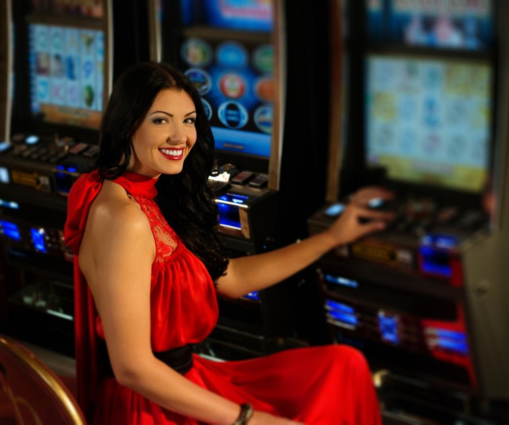 How To Start an Online Casino By Using a Casino Script