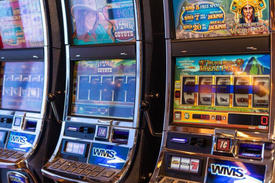 internet cafe casino