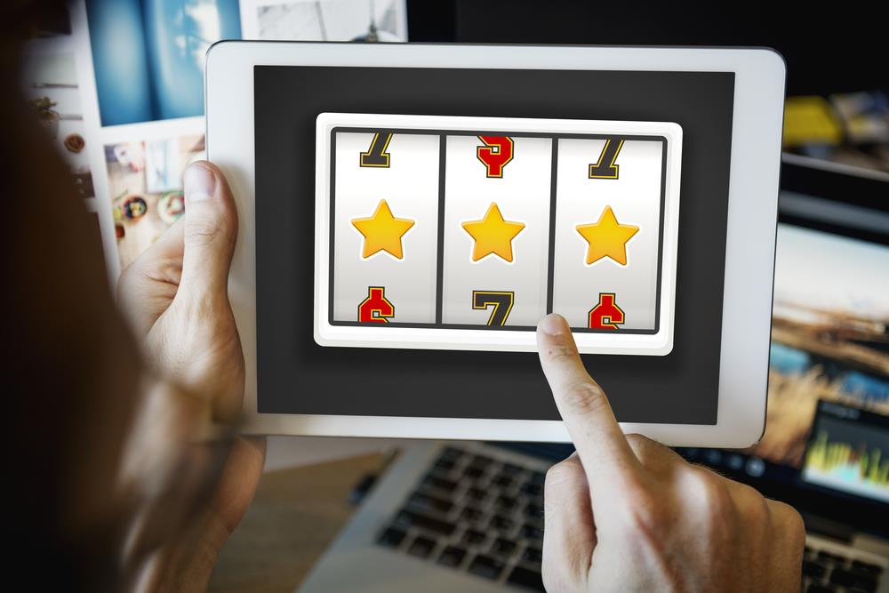 Becoming an Online Casino Affiliate is Kid's Stuff with These Tips