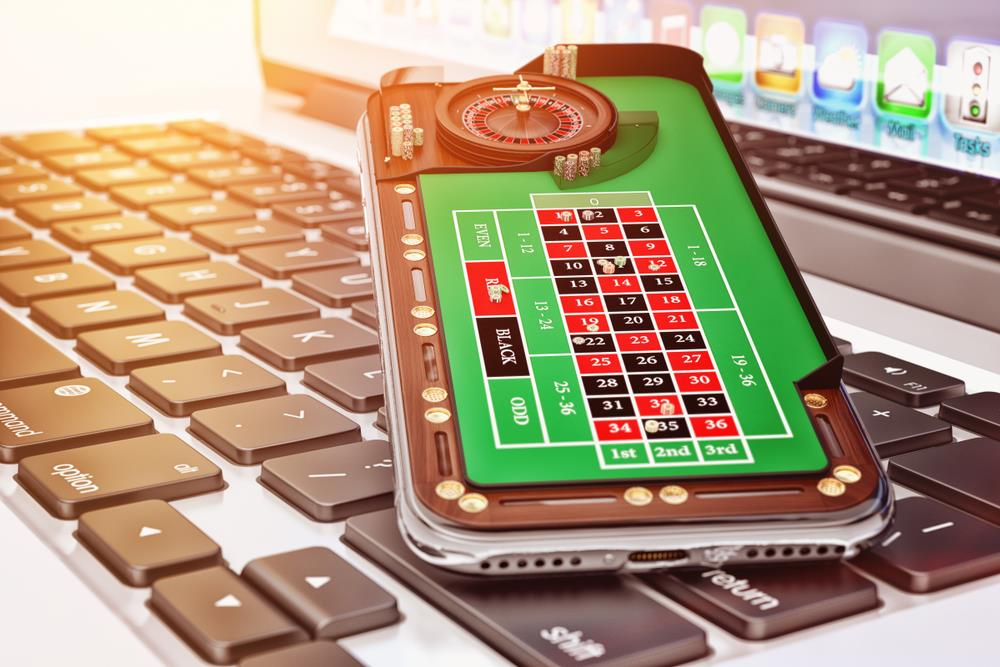 Newest Mobile Casinos: Notable Features of Android Gambling Games