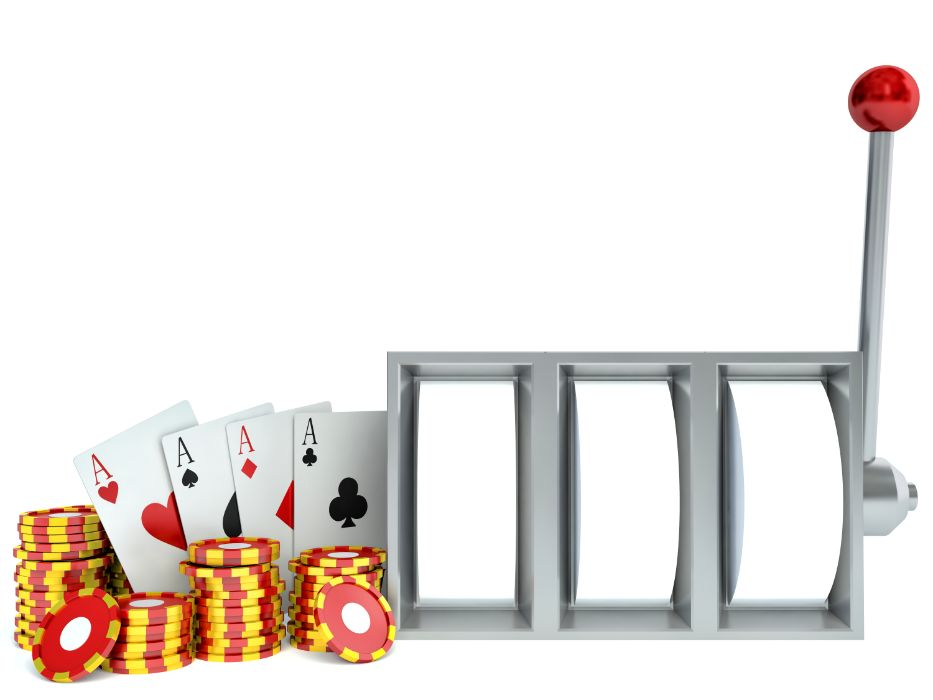 Best Sweepstakes Games To Play on the Web