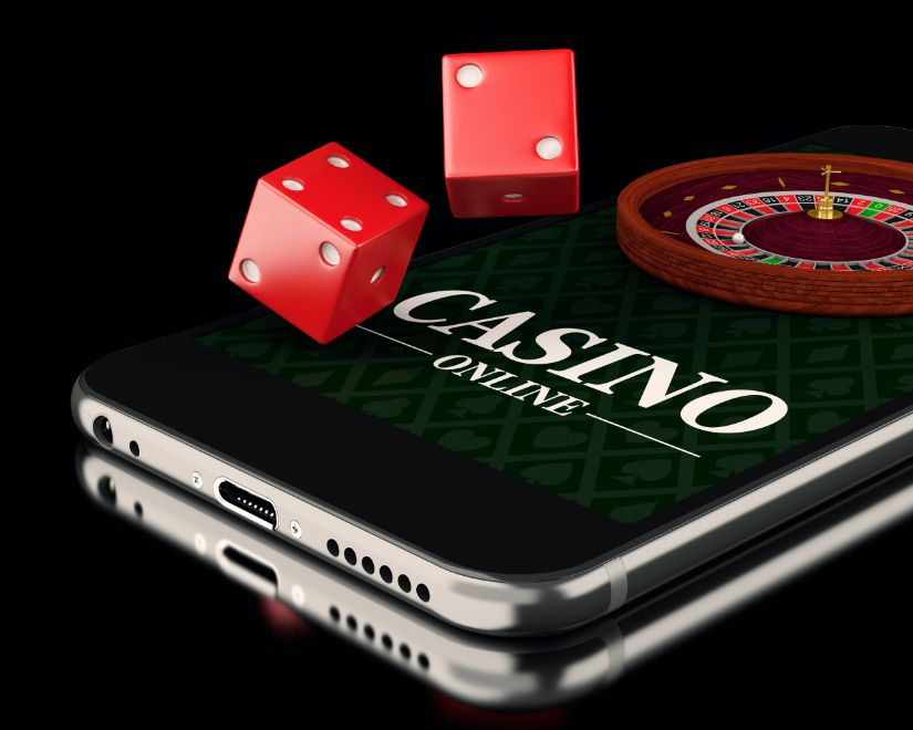 Rivers Casino Online: Why Consider River Slot Games In 2021?