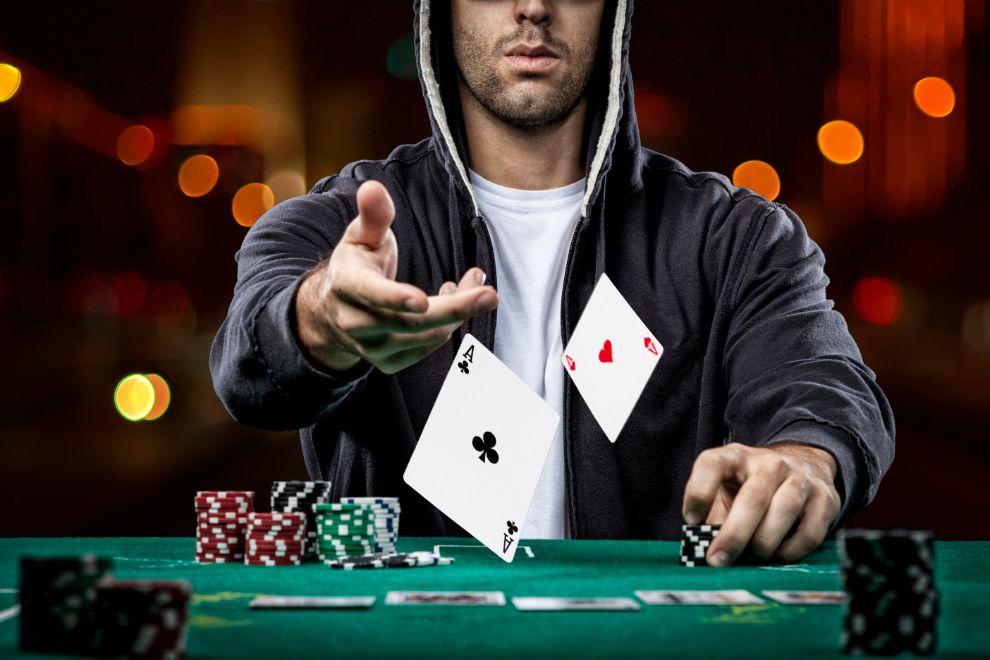 Riversweeps Casino