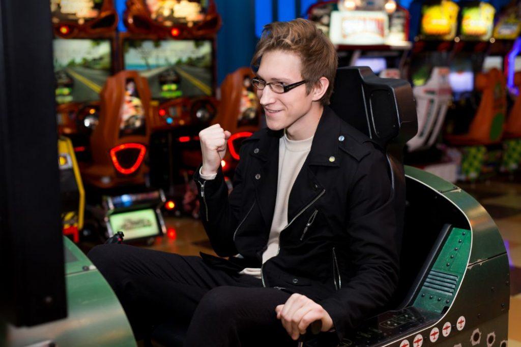 Sweeps Cash Casinos