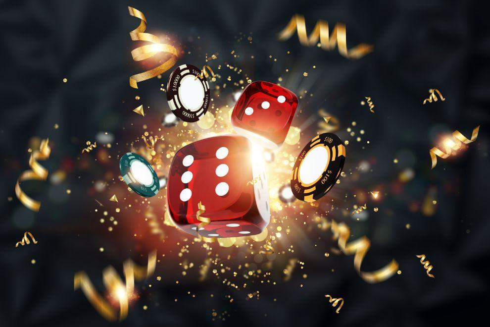 Dogecoin Casino Guide: Top 5 Dogecoin Gambling Sites