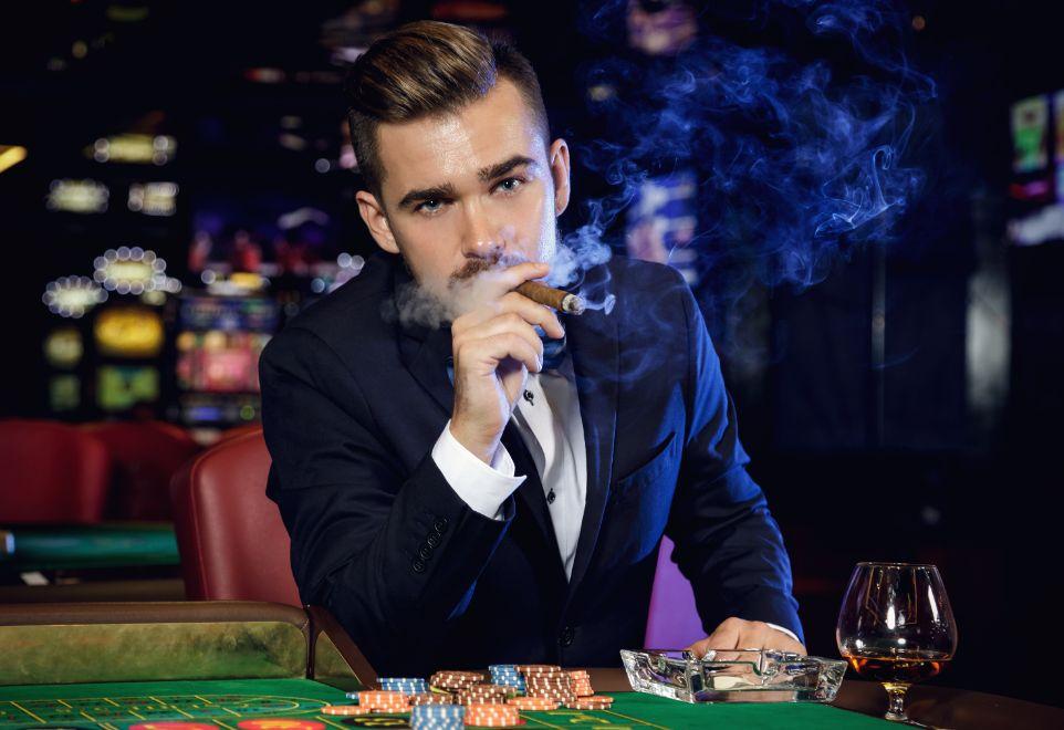 The Simple Ethereum Casino Guide [& Top 5 Ethereum Casinos]