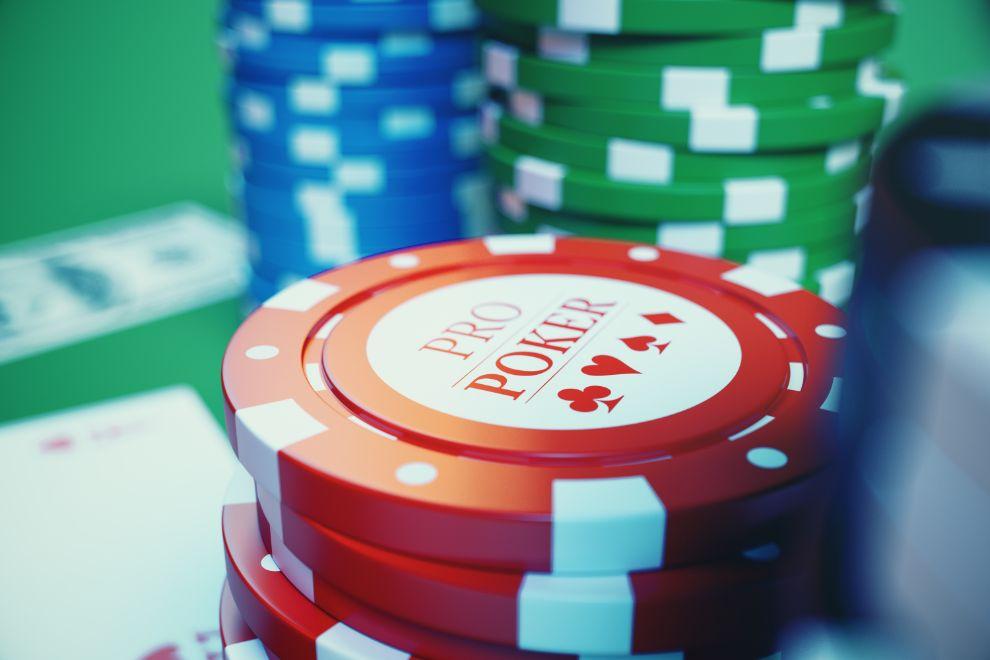 best and worst poker hands