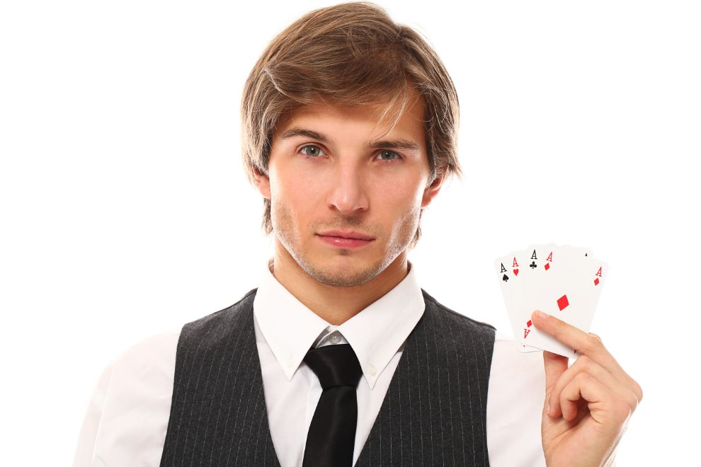 Play Free Slots: What Are the Pros and Cons?